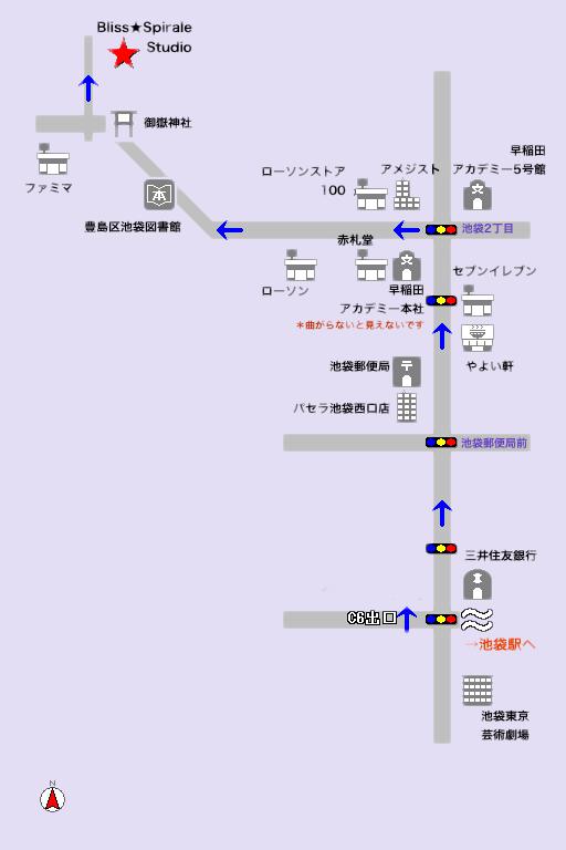 """""""Map"""""""
